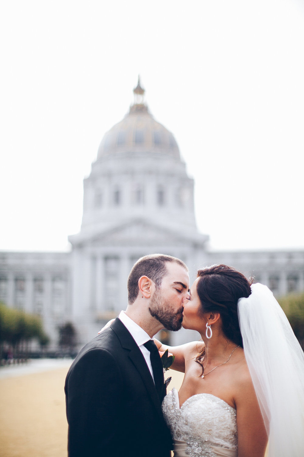 San_francisco_city_hall_wedding_photography_meegan_travis_ebony_siovhan_bokeh_photography_66.jpg