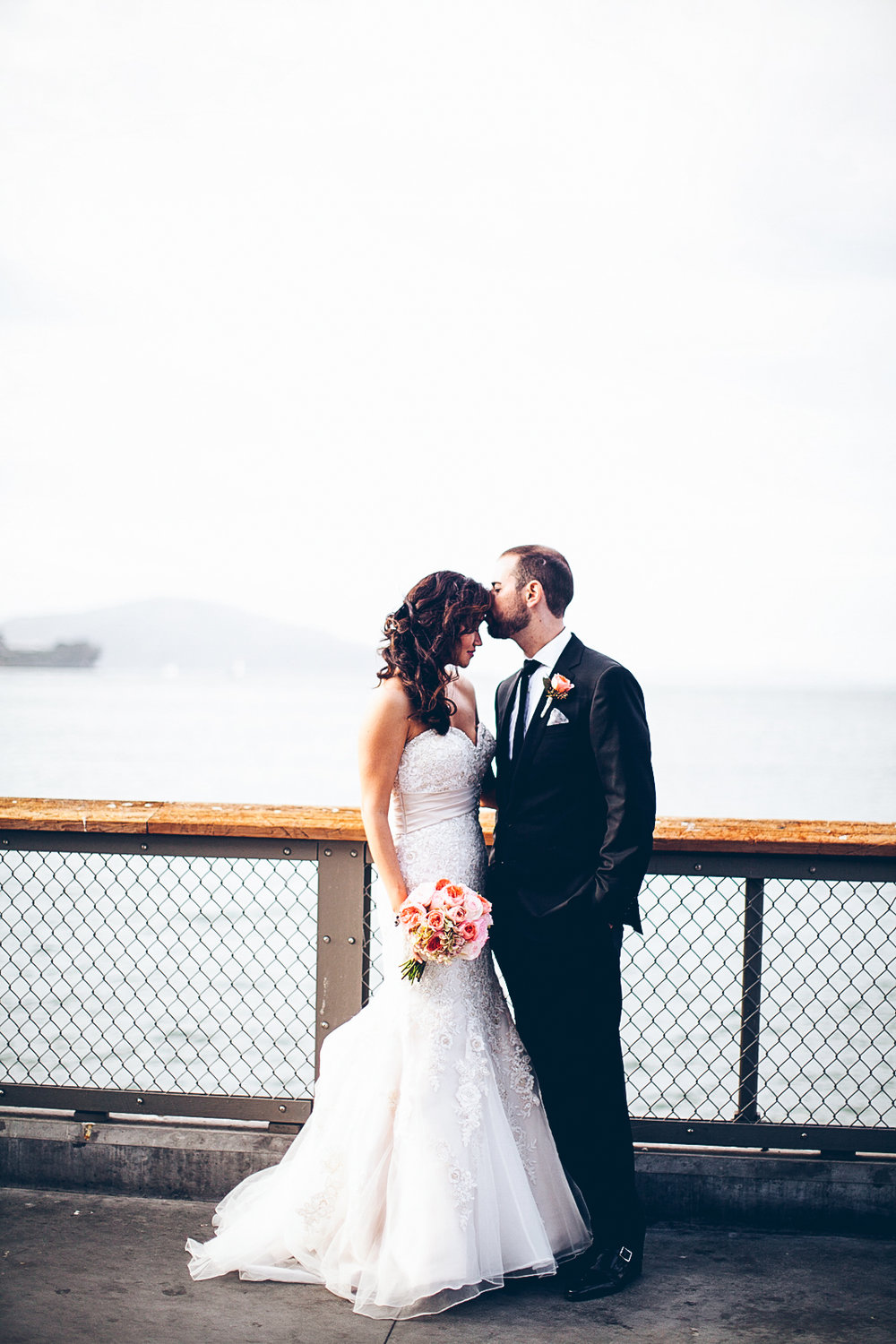 San_francisco_city_hall_wedding_photography_meegan_travis_ebony_siovhan_bokeh_photography_83.jpg