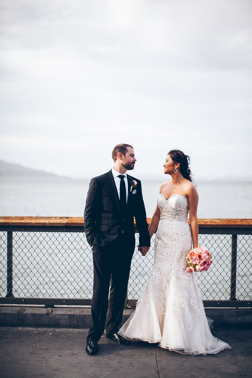 San_francisco_city_hall_wedding_photography_meegan_travis_ebony_siovhan_bokeh_photography_86.jpg