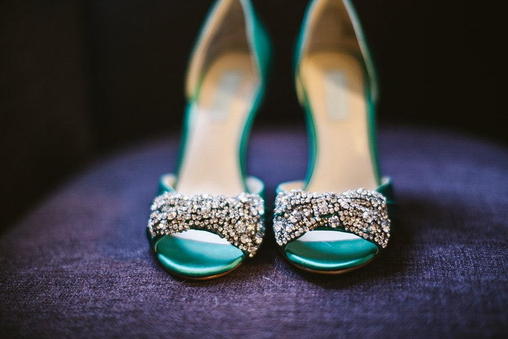 napa_winery_wedding_photography_margit_rich_ebony_siovhan_bokeh_photography_01.jpg
