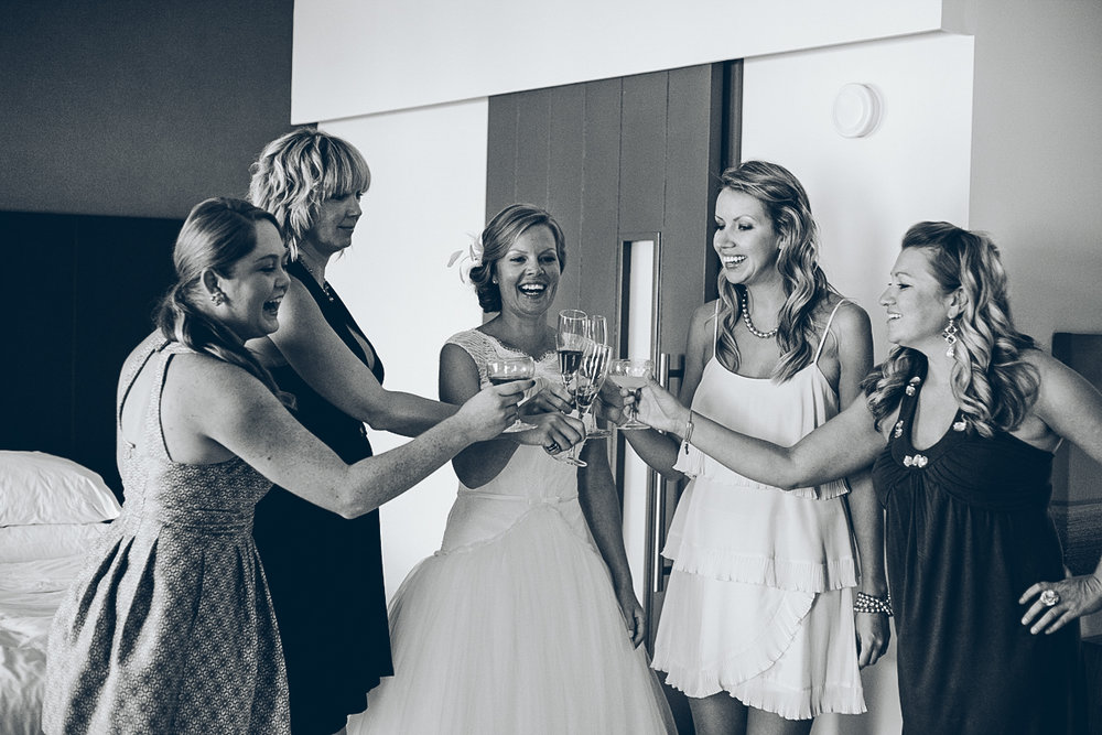 napa_winery_wedding_photography_margit_rich_ebony_siovhan_bokeh_photography_16.jpg