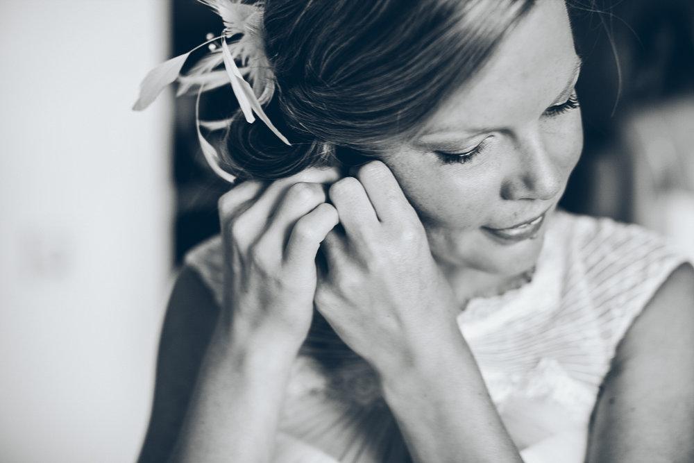 napa_winery_wedding_photography_margit_rich_ebony_siovhan_bokeh_photography_17.jpg
