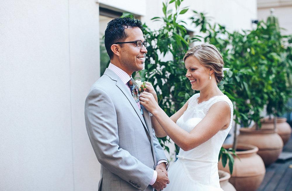 napa_winery_wedding_photography_margit_rich_ebony_siovhan_bokeh_photography_20.jpg