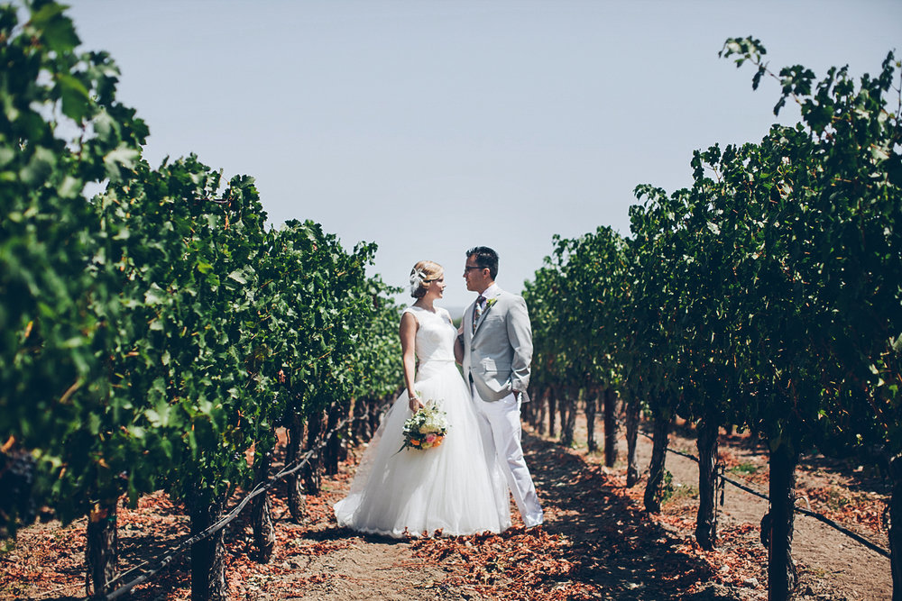 napa_winery_wedding_photography_margit_rich_ebony_siovhan_bokeh_photography_25.jpg
