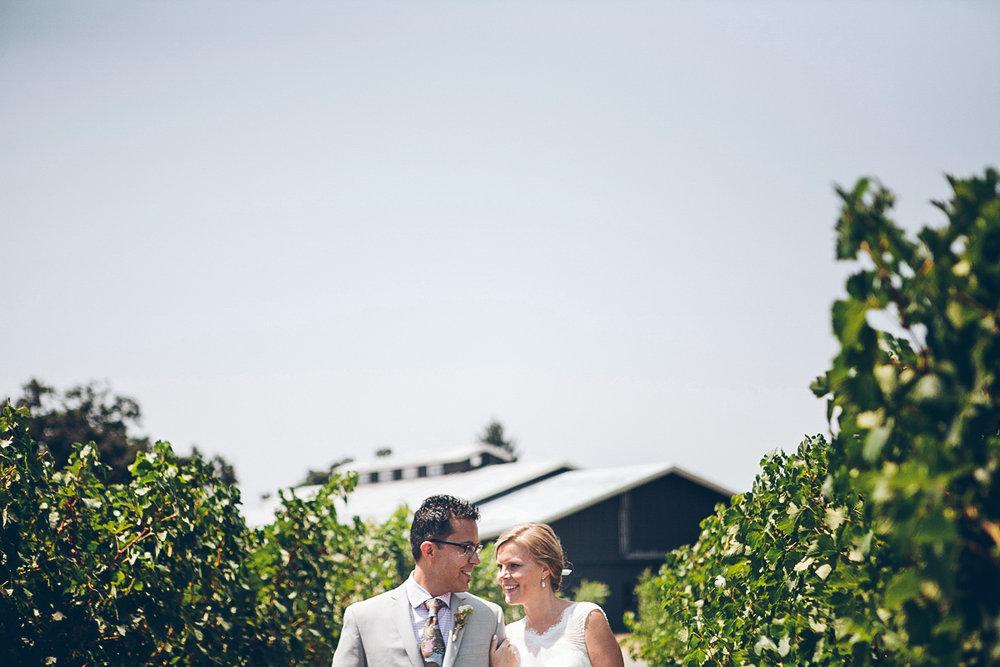 napa_winery_wedding_photography_margit_rich_ebony_siovhan_bokeh_photography_27.jpg