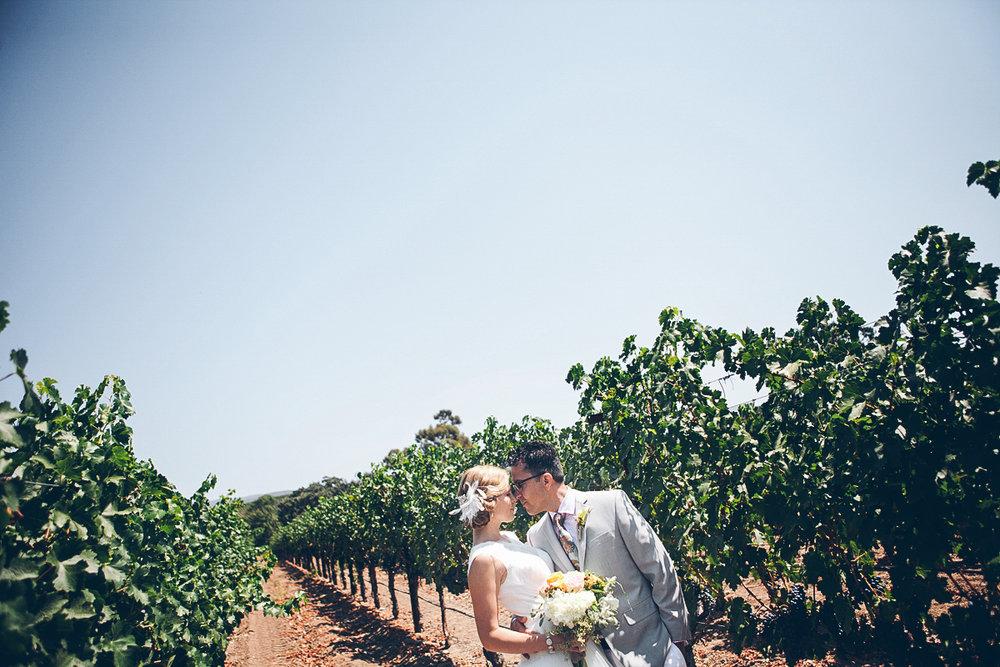 napa_winery_wedding_photography_margit_rich_ebony_siovhan_bokeh_photography_29.jpg