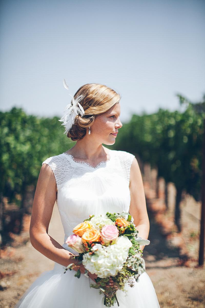 napa_winery_wedding_photography_margit_rich_ebony_siovhan_bokeh_photography_36.jpg