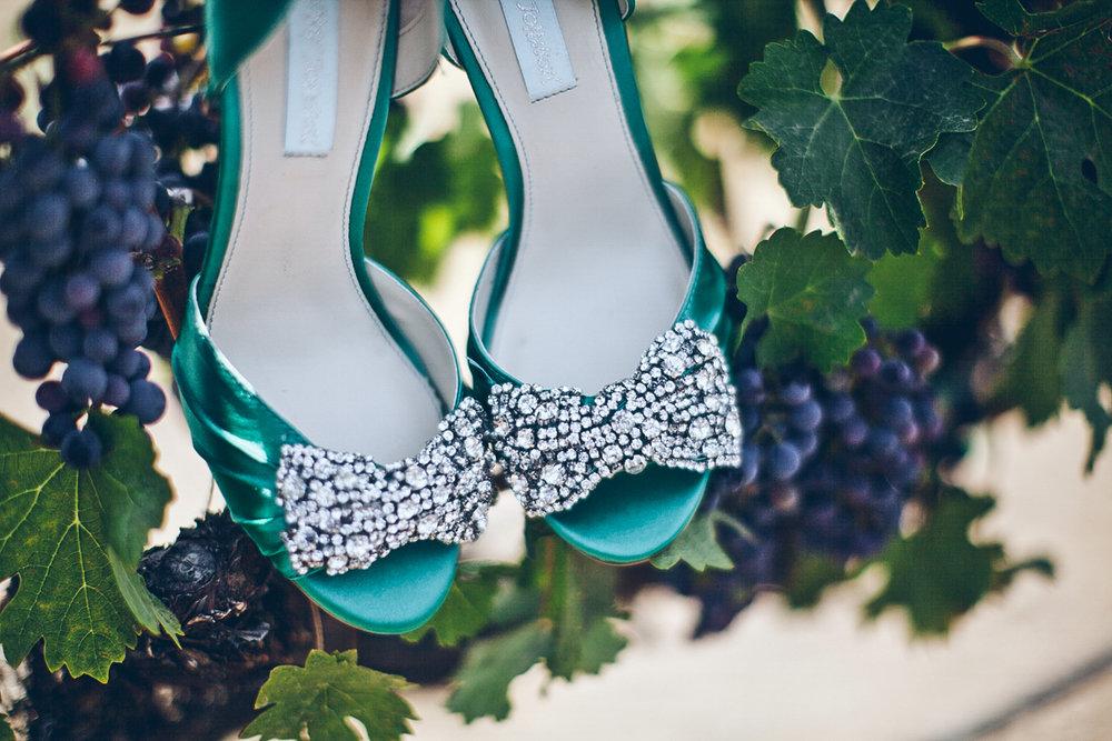 napa_winery_wedding_photography_margit_rich_ebony_siovhan_bokeh_photography_34.jpg