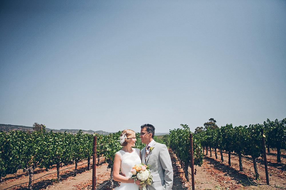napa_winery_wedding_photography_margit_rich_ebony_siovhan_bokeh_photography_37.jpg