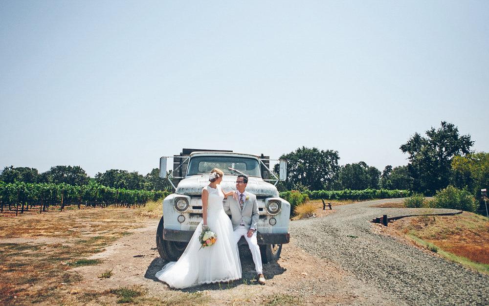 napa_winery_wedding_photography_margit_rich_ebony_siovhan_bokeh_photography_40.jpg