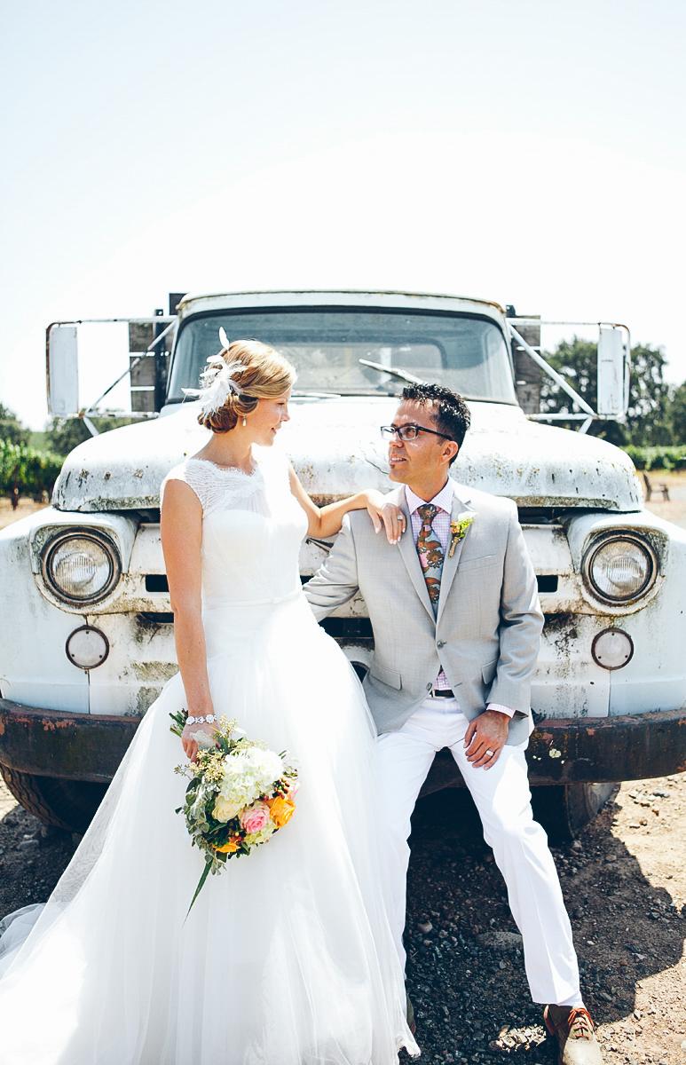 napa_winery_wedding_photography_margit_rich_ebony_siovhan_bokeh_photography_41.jpg