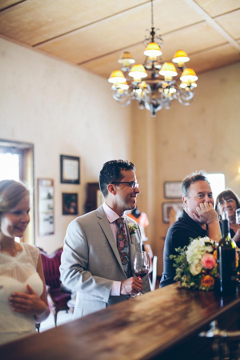 napa_winery_wedding_photography_margit_rich_ebony_siovhan_bokeh_photography_45.jpg