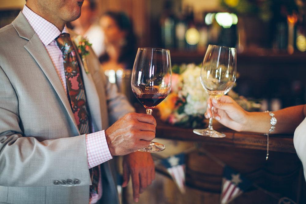 napa_winery_wedding_photography_margit_rich_ebony_siovhan_bokeh_photography_46.jpg