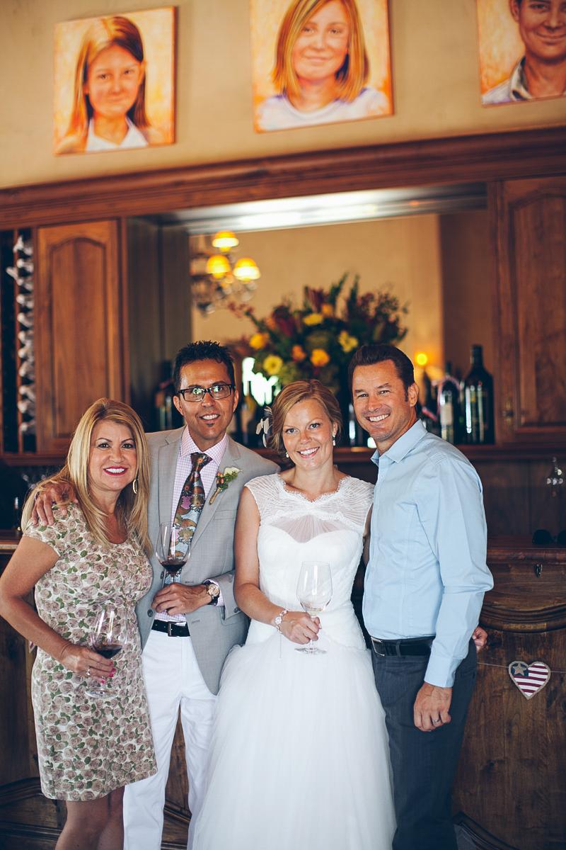 napa_winery_wedding_photography_margit_rich_ebony_siovhan_bokeh_photography_47.jpg