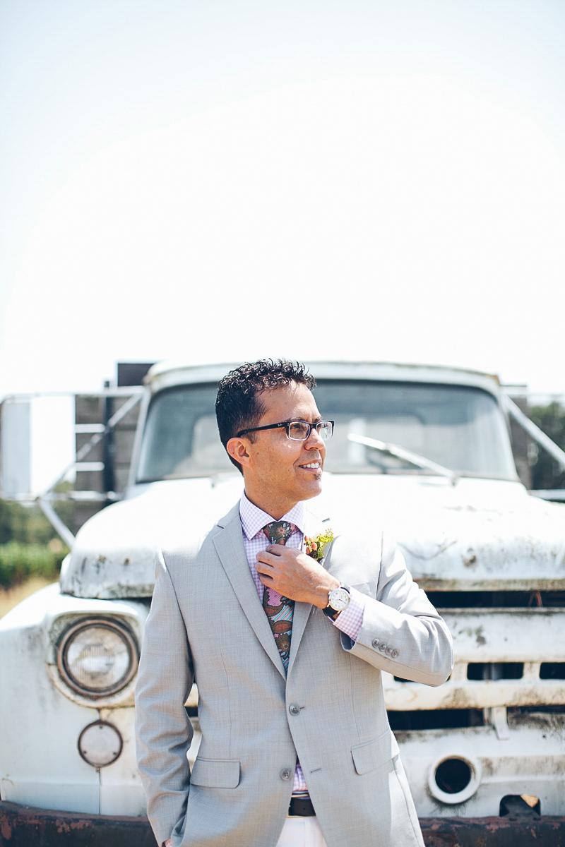 napa_winery_wedding_photography_margit_rich_ebony_siovhan_bokeh_photography_48.jpg