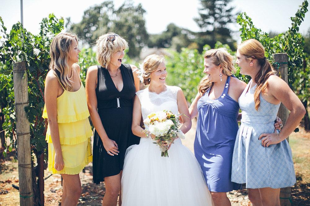napa_winery_wedding_photography_margit_rich_ebony_siovhan_bokeh_photography_50.jpg