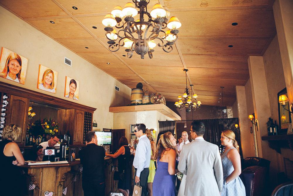 napa_winery_wedding_photography_margit_rich_ebony_siovhan_bokeh_photography_53.jpg