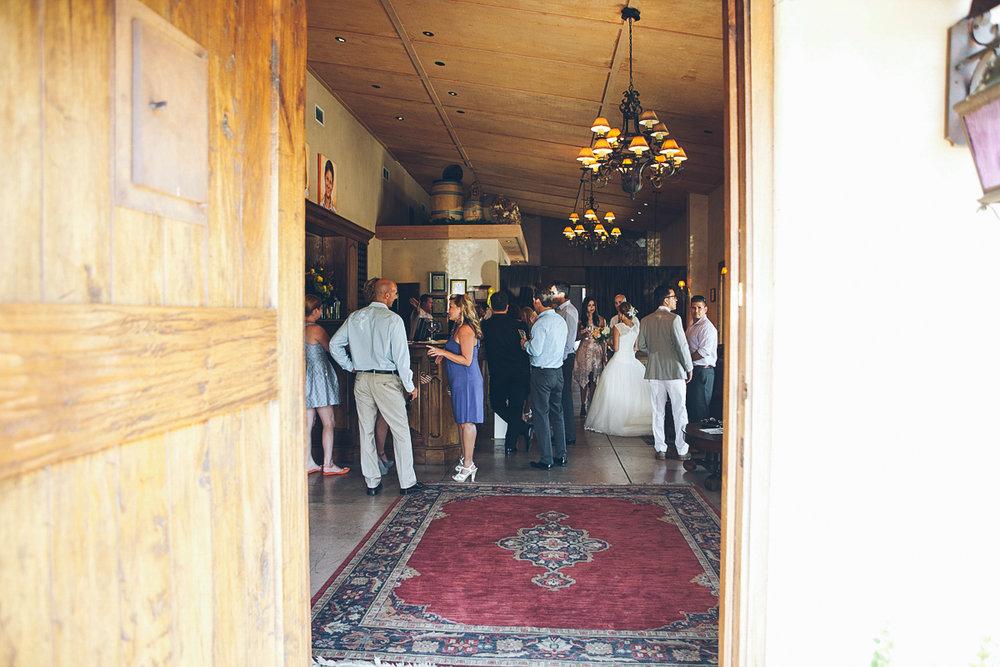 napa_winery_wedding_photography_margit_rich_ebony_siovhan_bokeh_photography_55.jpg