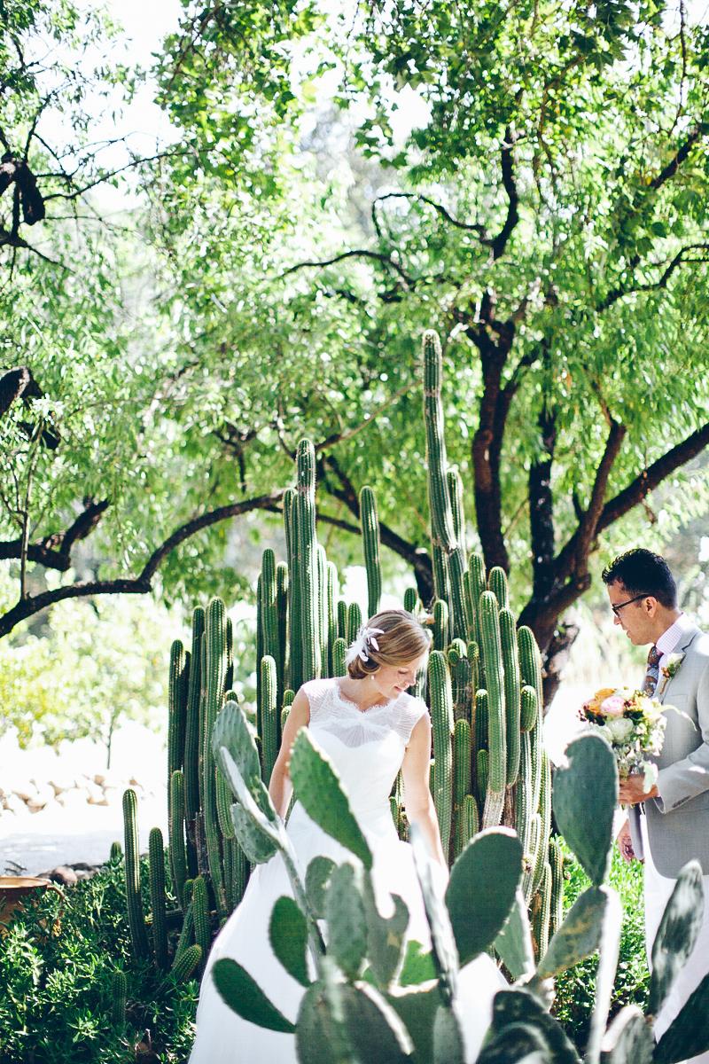 napa_winery_wedding_photography_margit_rich_ebony_siovhan_bokeh_photography_60.jpg