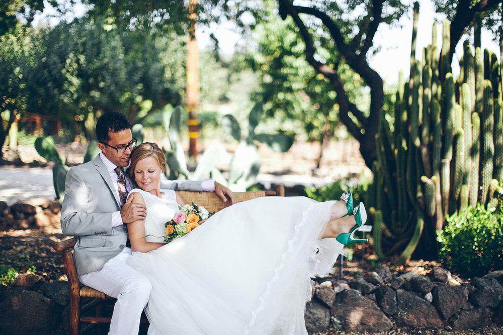 napa_winery_wedding_photography_margit_rich_ebony_siovhan_bokeh_photography_64.jpg