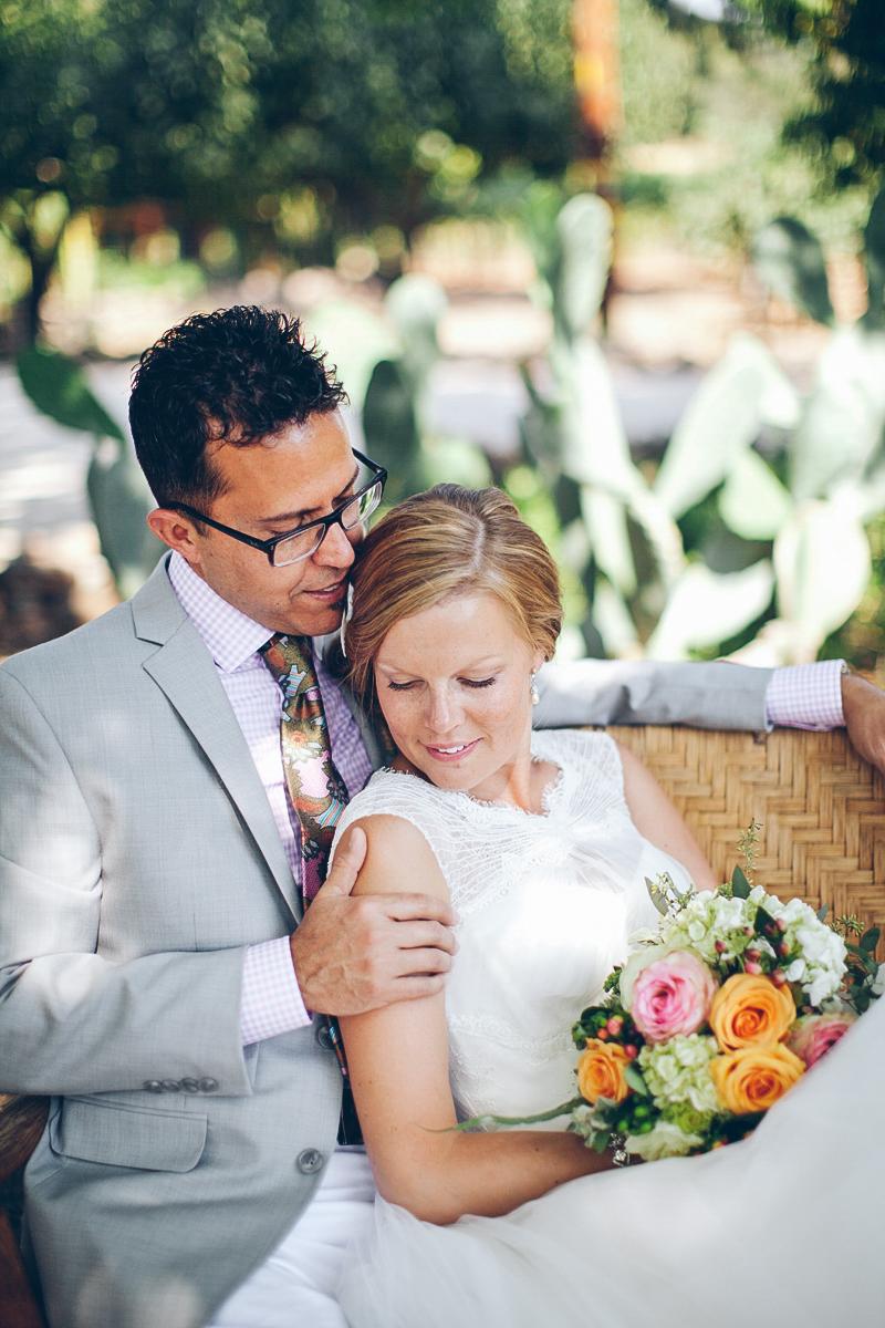 napa_winery_wedding_photography_margit_rich_ebony_siovhan_bokeh_photography_65.jpg
