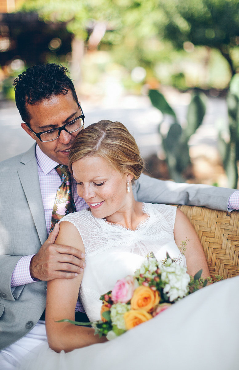 napa_winery_wedding_photography_margit_rich_ebony_siovhan_bokeh_photography_66.jpg