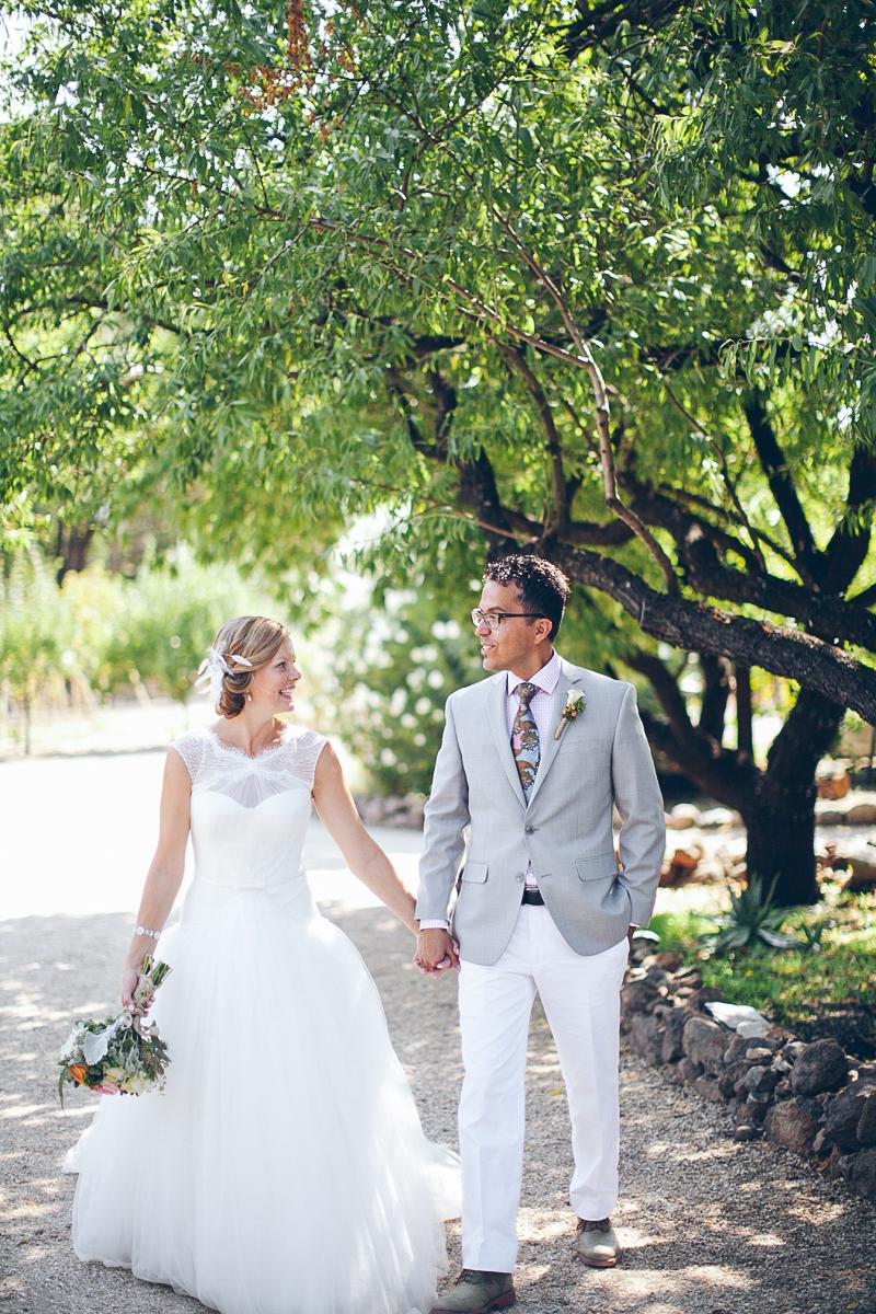 napa_winery_wedding_photography_margit_rich_ebony_siovhan_bokeh_photography_67.jpg