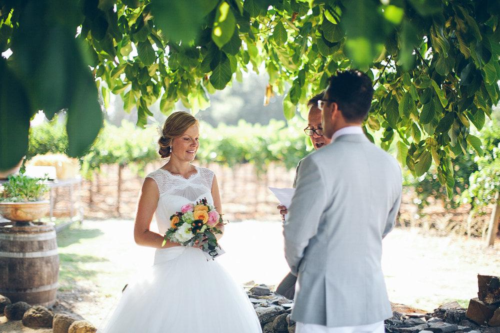 napa_winery_wedding_photography_margit_rich_ebony_siovhan_bokeh_photography_68.jpg