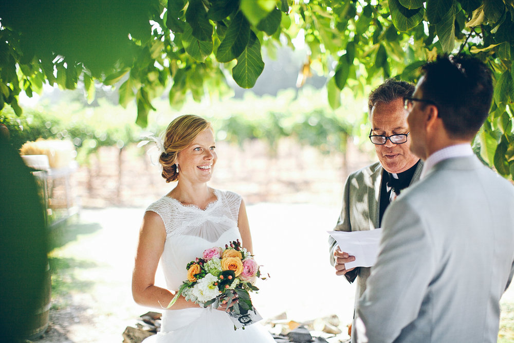 napa_winery_wedding_photography_margit_rich_ebony_siovhan_bokeh_photography_69.jpg
