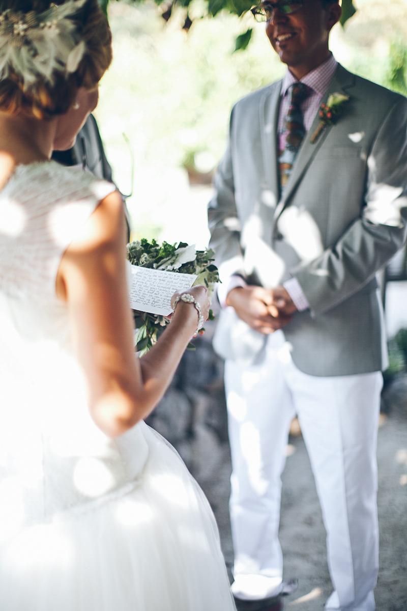 napa_winery_wedding_photography_margit_rich_ebony_siovhan_bokeh_photography_71.jpg