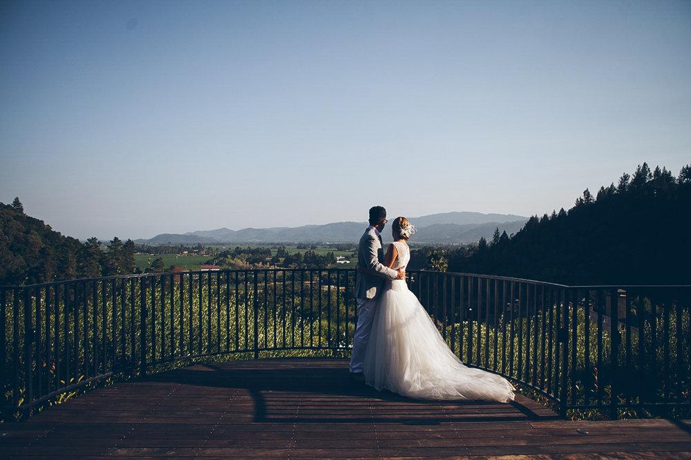 napa_winery_wedding_photography_margit_rich_ebony_siovhan_bokeh_photography_76.jpg