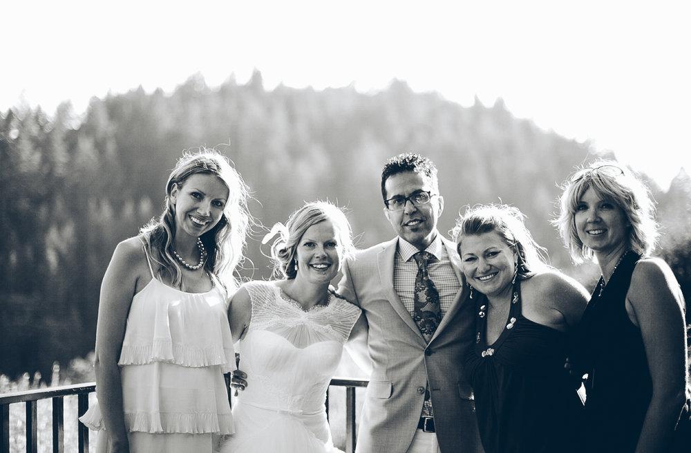 napa_winery_wedding_photography_margit_rich_ebony_siovhan_bokeh_photography_77.jpg