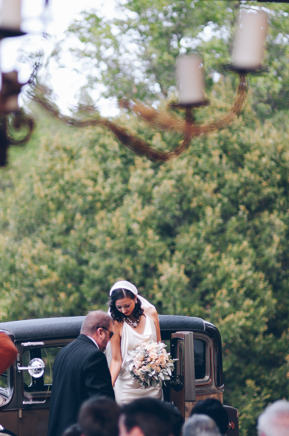 miraflores_winery_wedding_photography_ian_melissa_ebony_siovhan_bokeh_photography_22.jpg