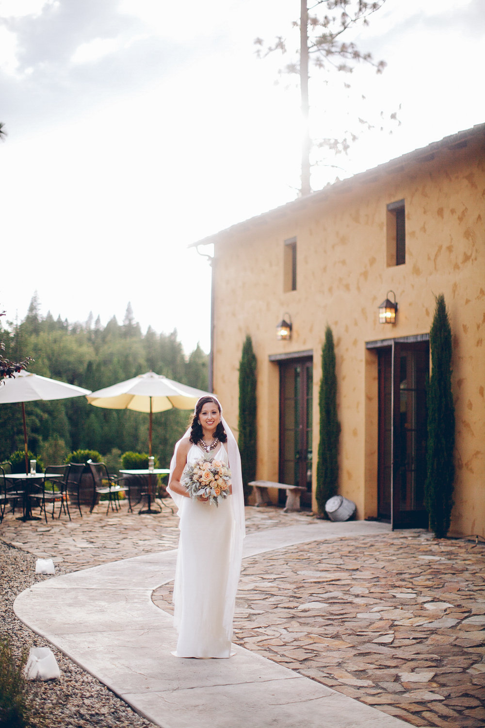 miraflores_winery_wedding_photography_ian_melissa_ebony_siovhan_bokeh_photography_32.jpg