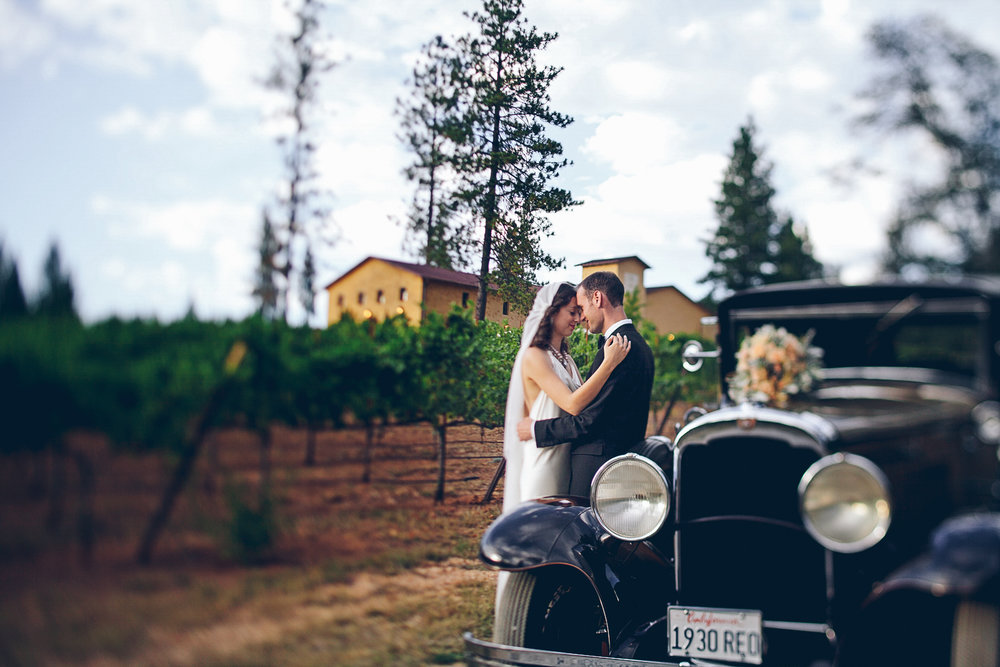 miraflores_winery_wedding_photography_ian_melissa_ebony_siovhan_bokeh_photography_42.jpg