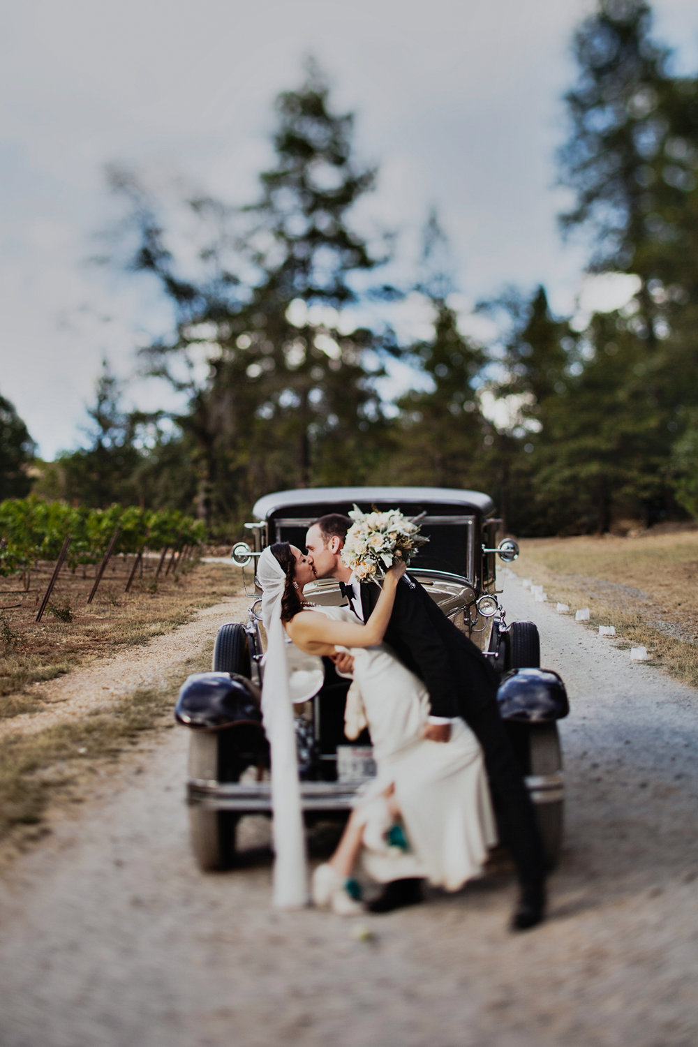 miraflores_winery_wedding_photography_ian_melissa_ebony_siovhan_bokeh_photography_44.jpg