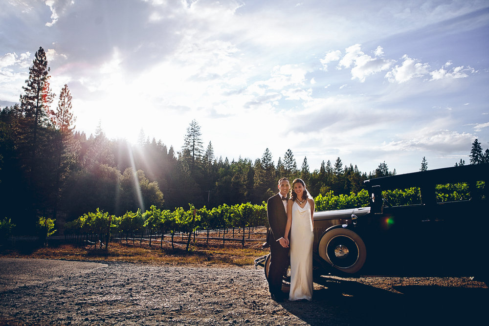 miraflores_winery_wedding_photography_ian_melissa_ebony_siovhan_bokeh_photography_46.jpg
