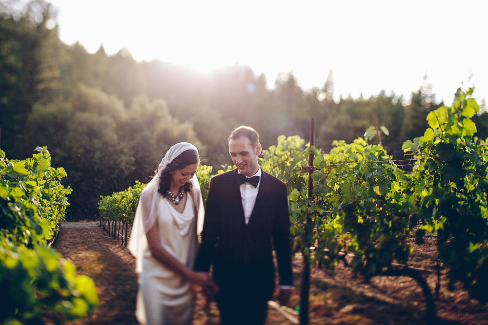 miraflores_winery_wedding_photography_ian_melissa_ebony_siovhan_bokeh_photography_53.jpg