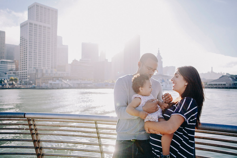 san_francisco_family_photography_larkin_ebony_siovhan_bokeh_photography_26.jpg