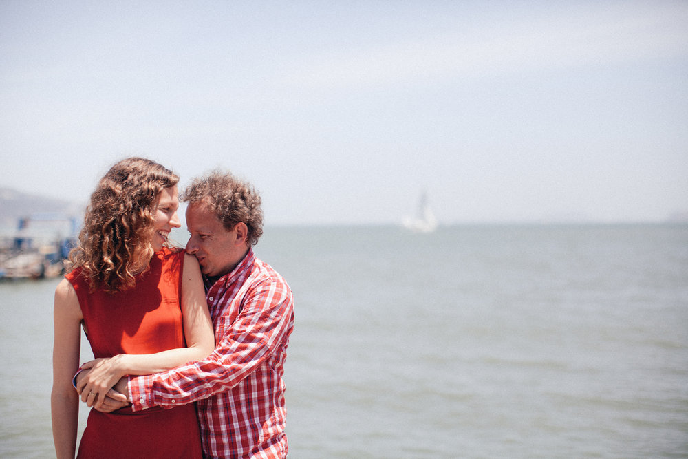 sausalito_engagement_photography_rachel_jeremy_ebony_siovhan_bokeh_photography_08.jpg