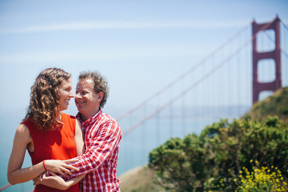 sausalito_engagement_photography_rachel_jeremy_ebony_siovhan_bokeh_photography_10.jpg