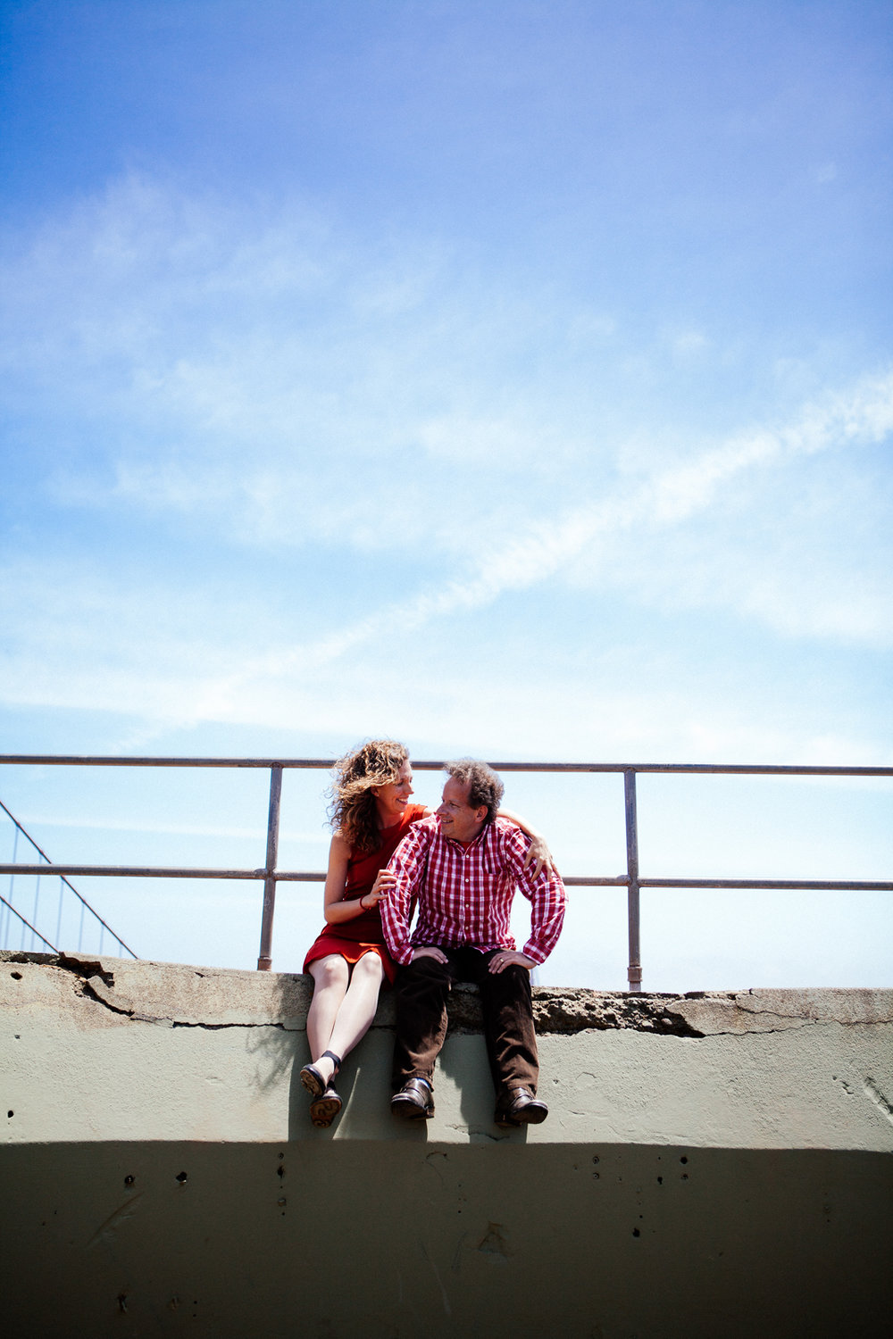 sausalito_engagement_photography_rachel_jeremy_ebony_siovhan_bokeh_photography_13.jpg