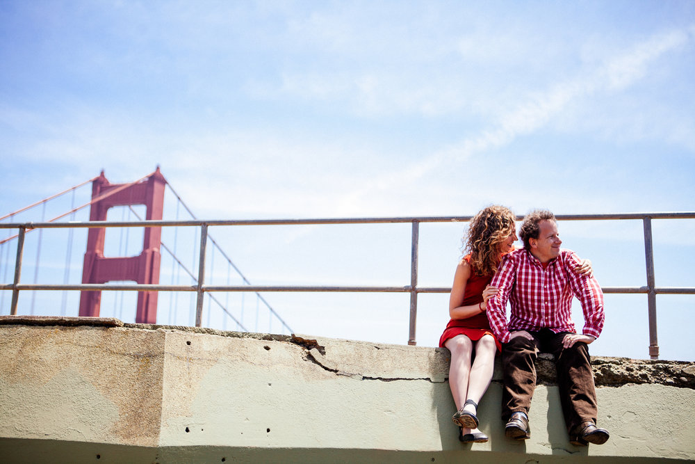 sausalito_engagement_photography_rachel_jeremy_ebony_siovhan_bokeh_photography_14.jpg