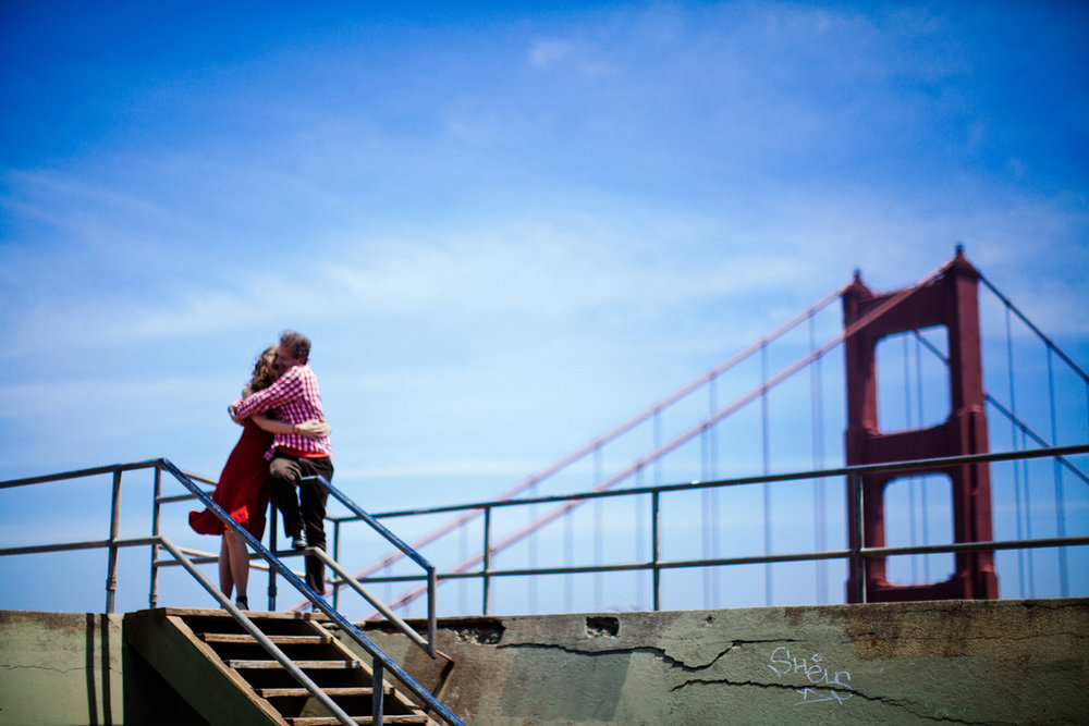 sausalito_engagement_photography_rachel_jeremy_ebony_siovhan_bokeh_photography_16.jpg