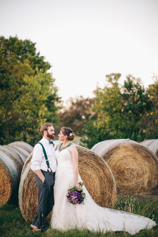 Erin & Kevin | Dallas, TX