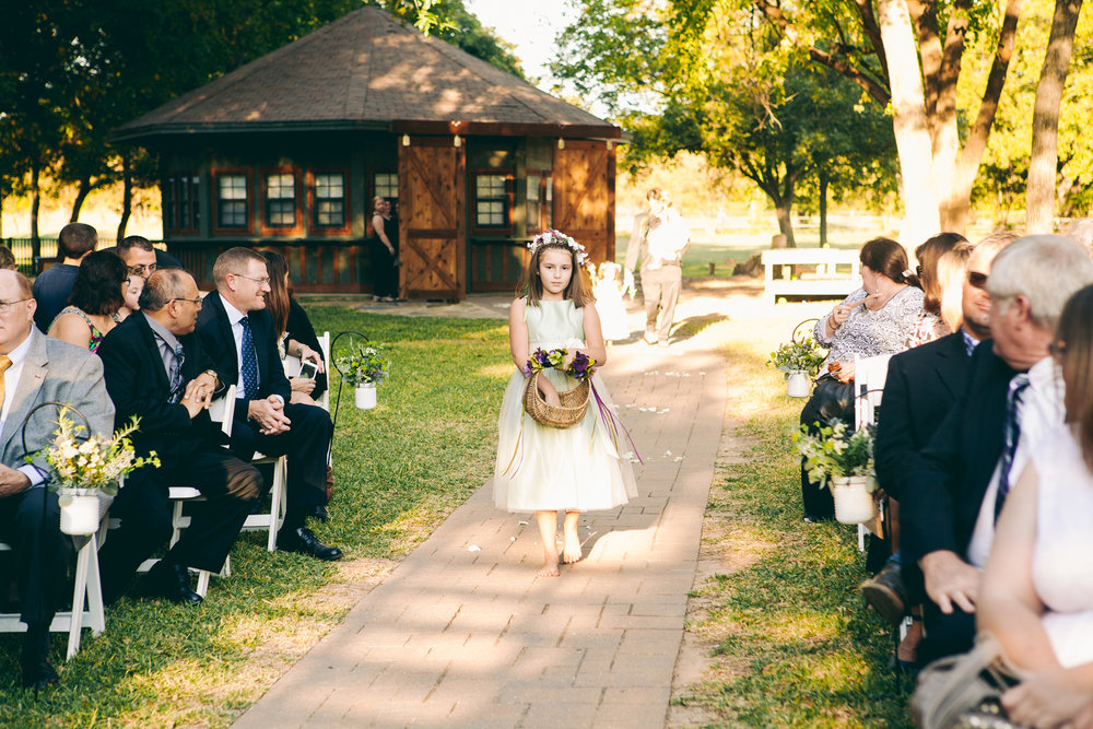 cross_creek_ranch_wedding_photography_erin_kevin_ebony_siovhan_bokeh_photography_15.jpg