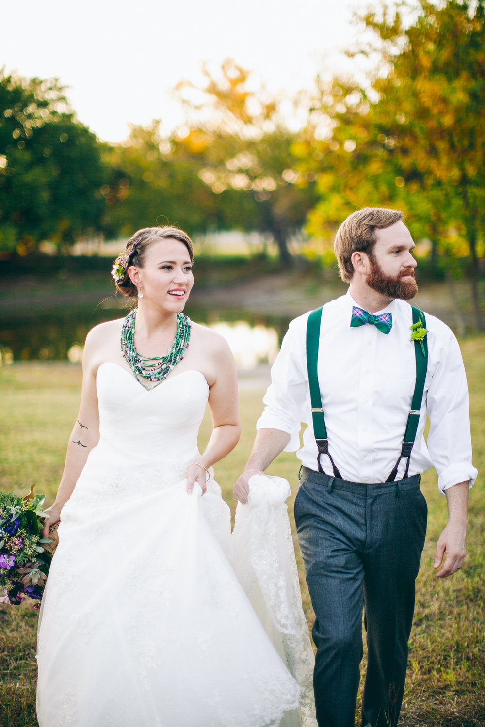 cross_creek_ranch_wedding_photography_erin_kevin_ebony_siovhan_bokeh_photography_39.jpg