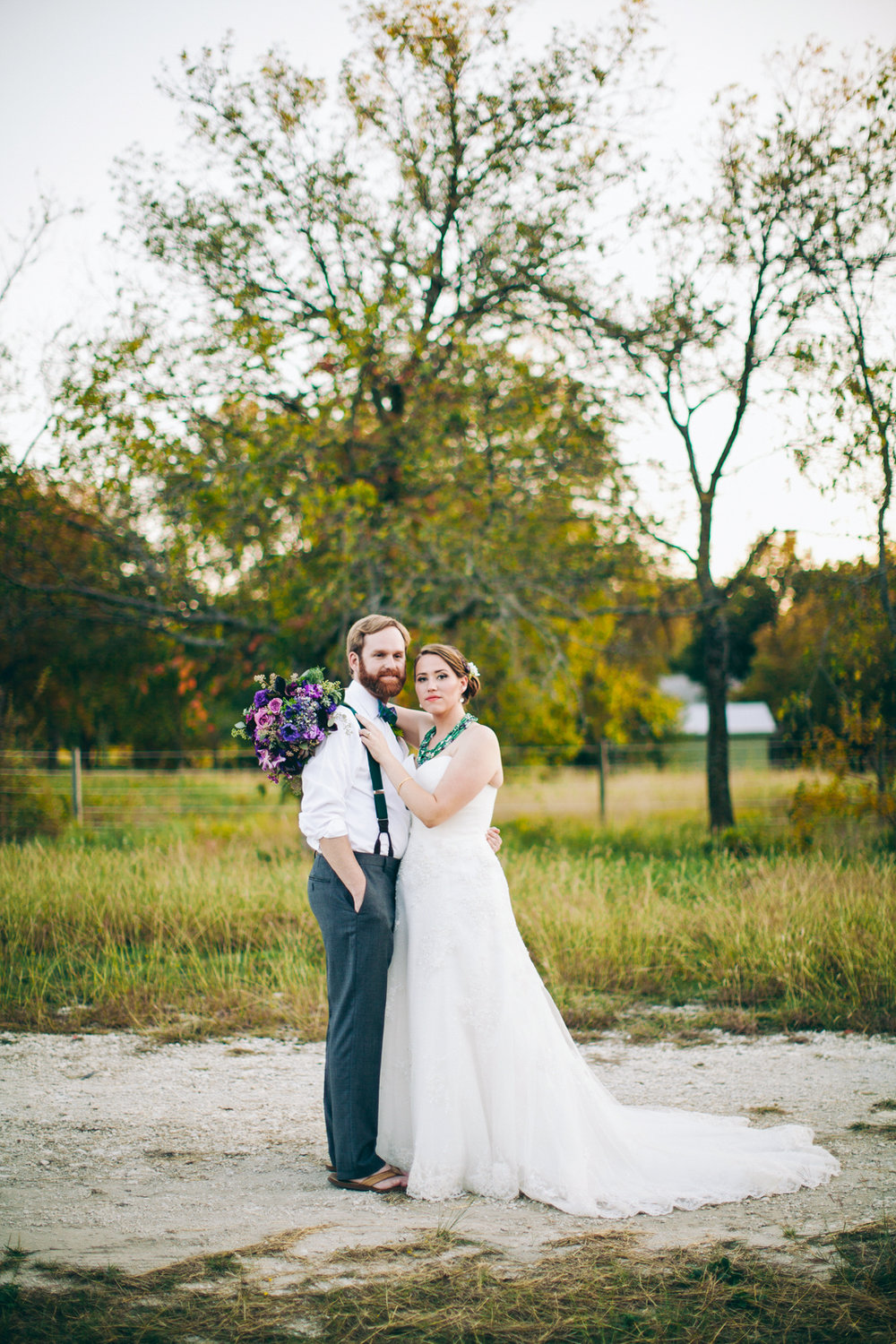 cross_creek_ranch_wedding_photography_erin_kevin_ebony_siovhan_bokeh_photography_41.jpg