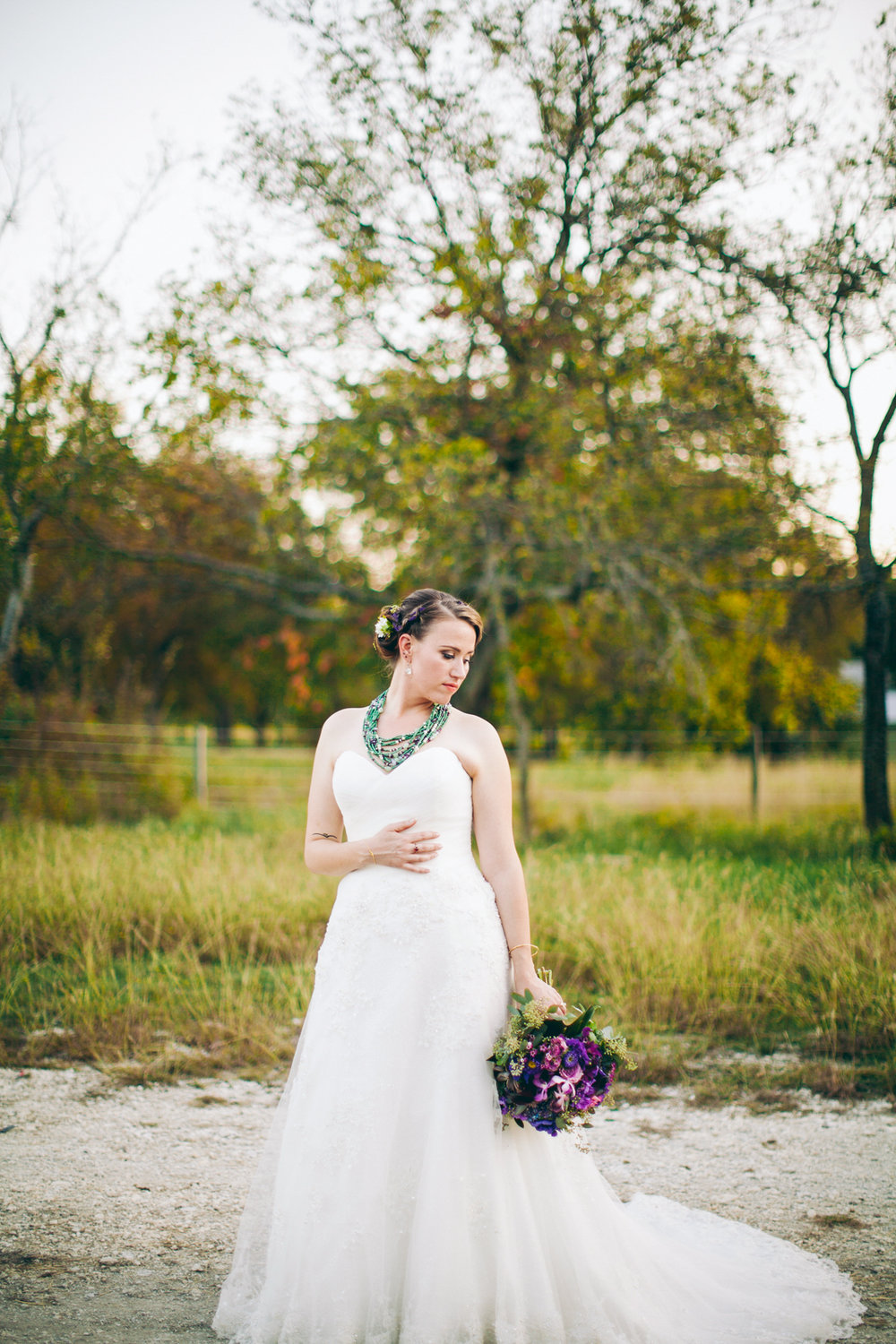 cross_creek_ranch_wedding_photography_erin_kevin_ebony_siovhan_bokeh_photography_45.jpg