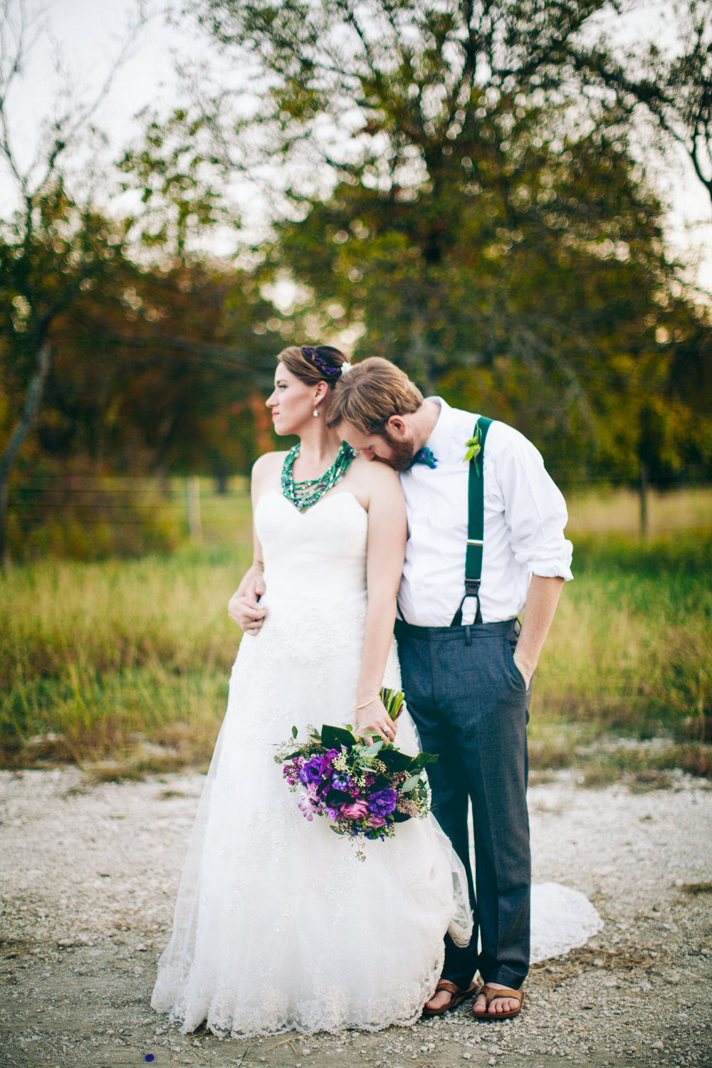 cross_creek_ranch_wedding_photography_erin_kevin_ebony_siovhan_bokeh_photography_47.jpg